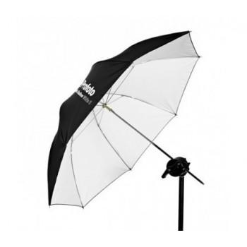 Profoto Parapluie Shallow...