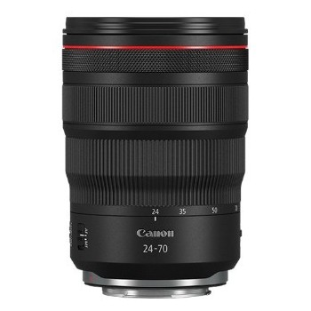 CANON RF 24-70/2,8 L IS USM