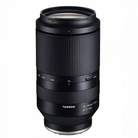 TAMRON 70-180/2,8 Di III VXD (Sony E)