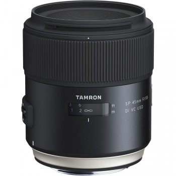 TAMRON 45/1,8 DI VC USD...