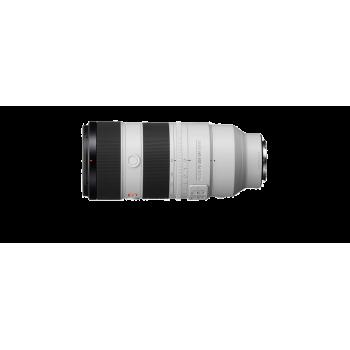 SONY FE 70-200/2,8 GM II