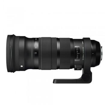 Sigma 120-300/2,8 DG OS HSM...