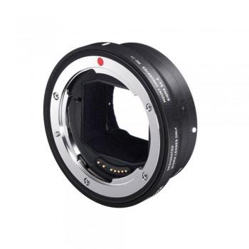 Sigma MC-11 (Canon/Sigma...