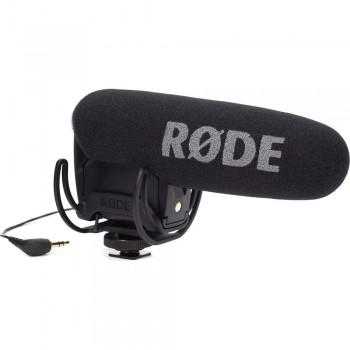 Rode Micro VidéoPro Rycote