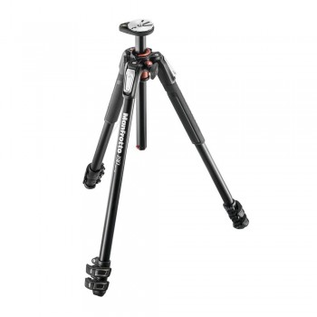 MANFROTTO TREPIED MT190XPRO3