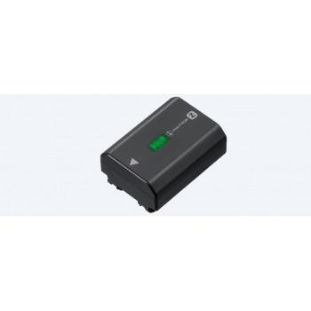Sony Batterie NP-FZ100...