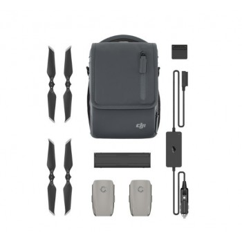 DJI FLY MORE COMBO KIT...