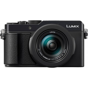 Panasonic Lumix LX100 Mark...